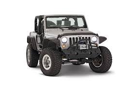 my jeep wrangler jk 2013 jeep wrangler jk 3 6l unichip automotive performance