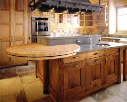 comptoir cuisine bois cuisine comptoir bois comptoir bois cuisine cuisine cuisine comptoir