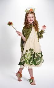 Fairy Costumes Nature Fairy Costume Kids Halloween Costumes Savers Australia