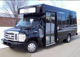 party rentals cleveland ohio party rentals partybus party companies