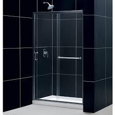Alumax Shower Door Parts Bathroom Dreamline Warminster And Dreamline Shower Doors Also