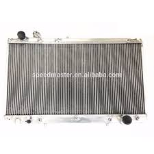 lexus sc300 radiator toyota lexus radiator toyota lexus radiator suppliers and