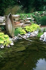 garden tours and the cottage garden conrad art glass u0026 gardens