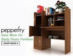 wall shelves pepperfry pepperfry coupons and offers for furniture shopping
