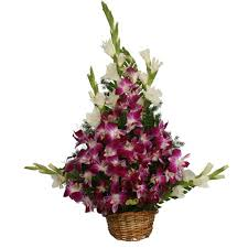 online flowers delivery online flowers to medinipur online booking with special discount