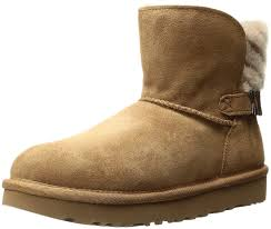 42 best ugg australia images amazon com ugg s winter boot ankle bootie