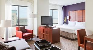2 Bedroom Suite Hotels Washington Dc National Harbor Maryland Hotel Residence Inn National Harbor