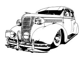 coloring pages of lowrider cars lowrider jpg 500 353 coloring book lowrider by dokument press