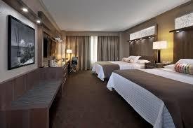 Imperial Palace Biloxi Buffet by Palace Casino Hotel