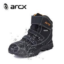 dirt bike riding shoes online get cheap moto shoe aliexpress com alibaba group