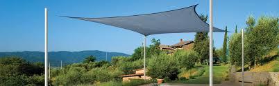 sun shade shelterlogic corp shade shelter and storage
