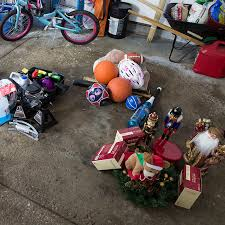 Lowes Garage Organization Ideas - garage storage and organization ideas