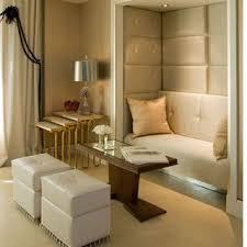 best paint colors for small spaces modest u2013 thaduder com