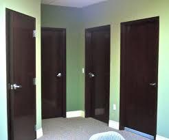 48 Inch Closet Doors Outdoor Closet Doors New Interior Doors Lowes