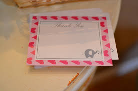 what to write in a baby shower card home design