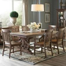 Dining Room Table And Chair Set Table And Chair Sets Hartford Bridgeport Connecticut Table And