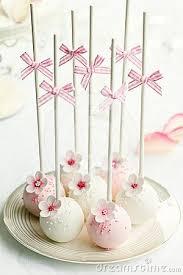 wedding cake pops wedding cake pops inspiration b65 about wedding cake pops