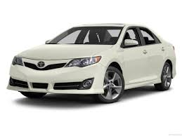2012 toyota camry se specs used 2012 toyota camry for sale in fort myers fl stock tcu635414