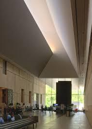 Art Architecture And Design Nrk Images Blog U2013 Architectural Perspectives
