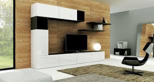 Armadi Casa Miami Modern Contemporary And Custom Furniture Store - Modern furniture miami