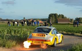 rally porsche 911 historic race and rally porsche builds by tuthill porsche