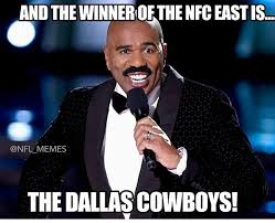 Dallas Cowboy Hater Memes - funniest dallas cowboys memes of all time