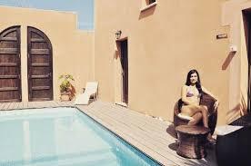chambre d hote naturiste cap d agde riads resort by nateve suite spa naturiste hotel