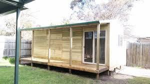 workshop spaces aarons outdoor living