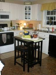 black kitchen island with seating kitchen room 2017 basement floor vapor barrier kitchen islands