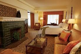 Media Room Lounge Suites - hotels in riverside rooms u0026 suites mission inn hotel