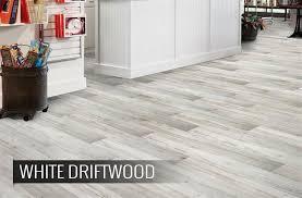 2017 vinyl flooring trends 16 ideas flooringinc