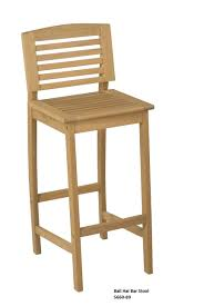 Amazon Patio Furniture Clearance by Bar Stools Bar Stools Ikea Bar Stools Clearance Walmart Counter