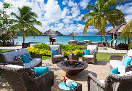sandals grande st lucia honeymoon expo center