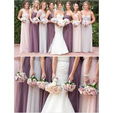 bridesmaid dress 2017 custom bridesmaid dress mismatched bridesmaid dresses