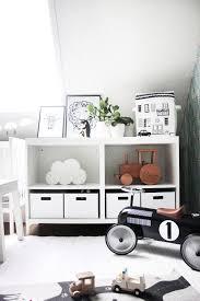 Wohnzimmer Fotos Oh What A Room Da Ist Sie Söhnchens Spielecke In Unserem