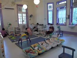 child care center decorating ideas home design new unique with