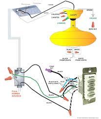 ceiling fan hunter ceiling fan wiring diagram red wire hunter