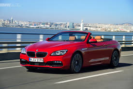 bmw convertible bmw convertible for