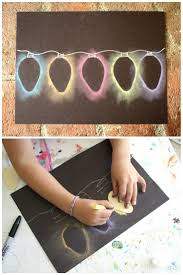 best 25 diy christmas art ideas on pinterest easy diy xmas