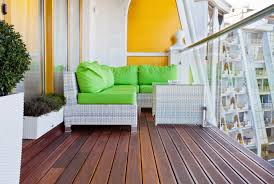 Laminate Flooring Quotes 8 Materials That Are Used For Balcony Floors Renovation Quotes