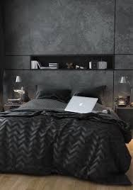 dark bedroom dark bedroom theme decor pictures photos and images for facebook