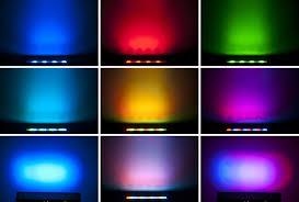 Up Lighting Fixtures Lighting Design Dj D Mac Associates