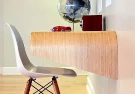 Alternative Desk Ideas Ikea Floating Desk New Model Of Home Design Ideas Bell House