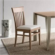 sedie classiche per sala da pranzo sedie imbottite classiche fresco sedia per sala da pranzo rosemary