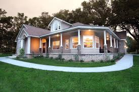 house with porch porch plans designs size of floor guest house plans