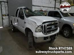 Used Ford F350 Truck Seats - used 2005 ford f350 xlt 6 0l 4x4 parts sacramento
