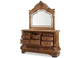 Make Up Dressers Bedroom Makeup Dresser Mirror Mirrored Makeup Vanity Makeup