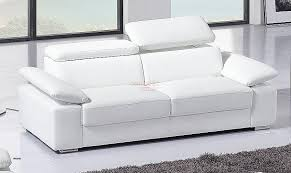 canap cuir convertible 3 places canape canape trois place convertible luxury canapé cuir
