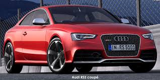 rs5 audi price audi rs5 coupe price audi rs5 coupe 2012 prices and specs