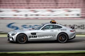 car mercedes 2016 revealed mercedes amg gt s is the latest dtm safety car